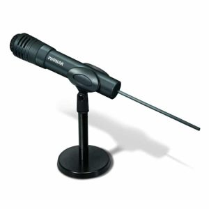 FM System Microphone