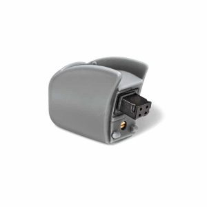 Phonak Roger 14 Integrated Receiver