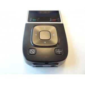 Widex M-DEX Mobile Phone Streamer and Hearing Aid Remote Control