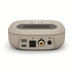 Phonak TV Link II Audio Streamer